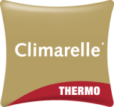 Frankenstolz-Pikto-Climarelle_Thermo