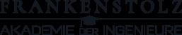 Frankenstolz-Akademie-der-Ingenieure-Logo