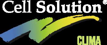 Frankenstolz-Cell-Solution-negativ-Piktogramm