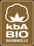 Frankenstolz-kbA-BIO-Baumwolle-Piktogramm