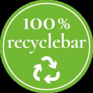 Frankenstolz_100_prozent_recycelbar