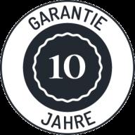 Frankenstolz-Pikto-Garantie-10-Jahre