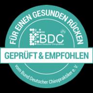 Pyramedus-Bund-deutscher-chiropraktiker-Label-gesunder-ruecken_