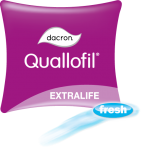 Frankenstolz-Pikto-Quallofil-Extralife-Fresh