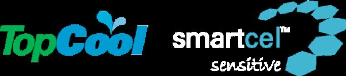 Frankenstolz-Pikto-topcool-und-smartcel-sensitive-negativ